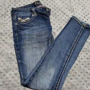 5/25 Jeans